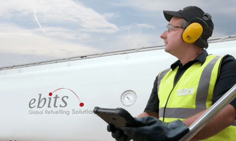 ebits Vehicle Systems